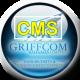 cmssoftware